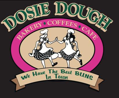 Lititz   Dosie Dough